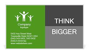 0000083424 Business Card Templates