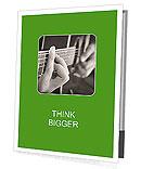 0000083424 Presentation Folder