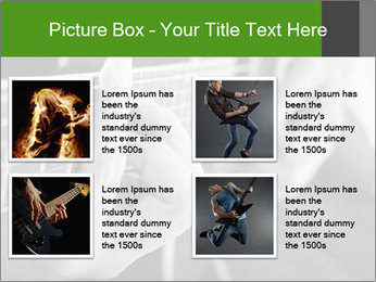 0000083424 PowerPoint Templates - Slide 14