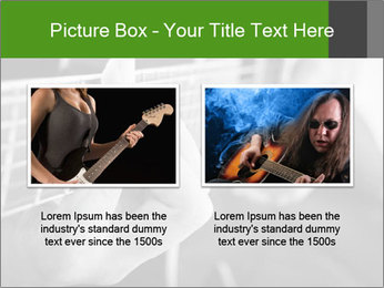 0000083424 PowerPoint Templates - Slide 18
