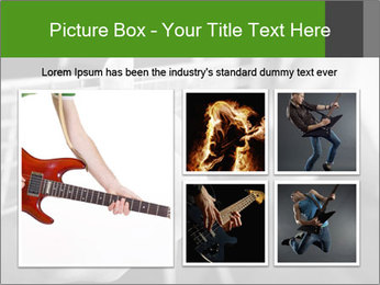 0000083424 PowerPoint Templates - Slide 19