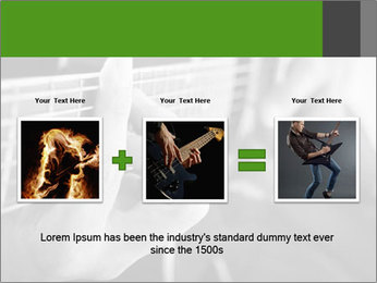 0000083424 PowerPoint Templates - Slide 22