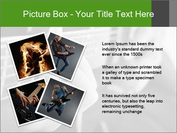 0000083424 PowerPoint Templates - Slide 23