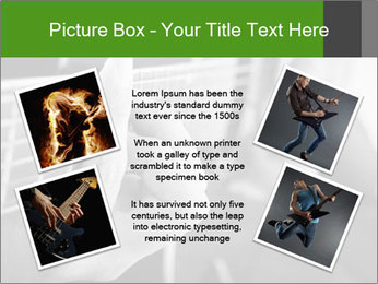 0000083424 PowerPoint Templates - Slide 24