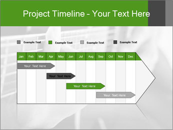 0000083424 PowerPoint Templates - Slide 25