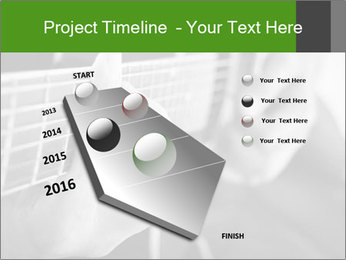 0000083424 PowerPoint Templates - Slide 26