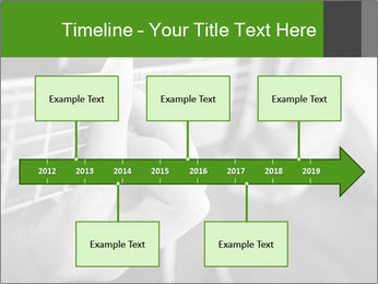 0000083424 PowerPoint Templates - Slide 28