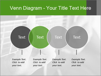 0000083424 PowerPoint Templates - Slide 32
