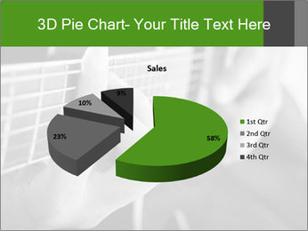0000083424 PowerPoint Templates - Slide 35