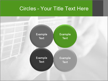 0000083424 PowerPoint Templates - Slide 38
