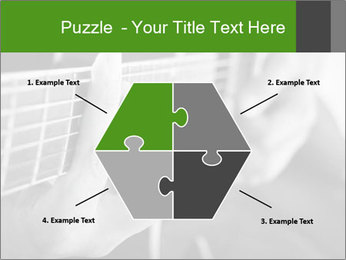 0000083424 PowerPoint Templates - Slide 40