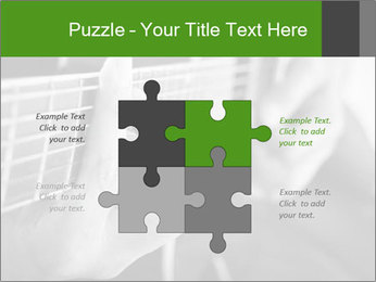 0000083424 PowerPoint Templates - Slide 43