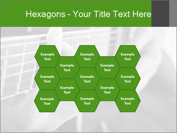 0000083424 PowerPoint Templates - Slide 44