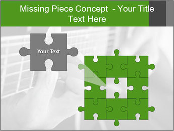 0000083424 PowerPoint Templates - Slide 45