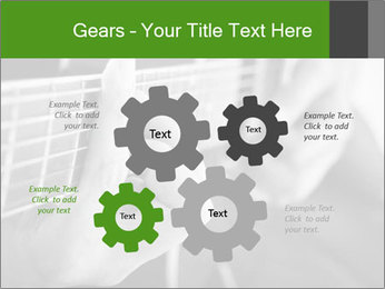 0000083424 PowerPoint Templates - Slide 47
