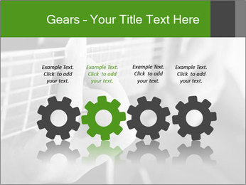 0000083424 PowerPoint Templates - Slide 48