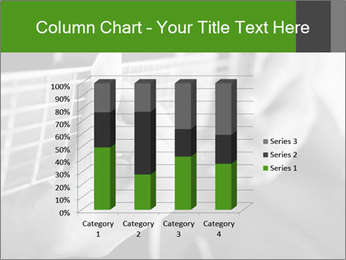 0000083424 PowerPoint Templates - Slide 50