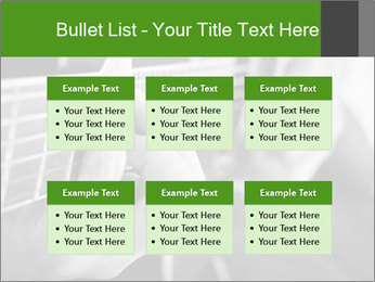 0000083424 PowerPoint Templates - Slide 56