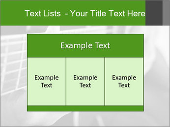 0000083424 PowerPoint Templates - Slide 59