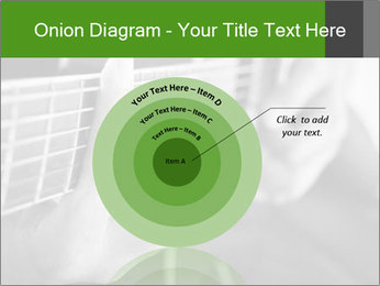 0000083424 PowerPoint Templates - Slide 61