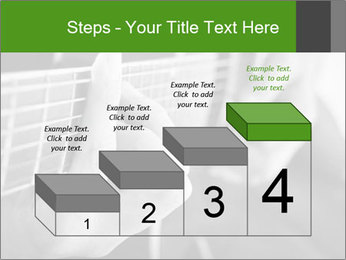 0000083424 PowerPoint Templates - Slide 64