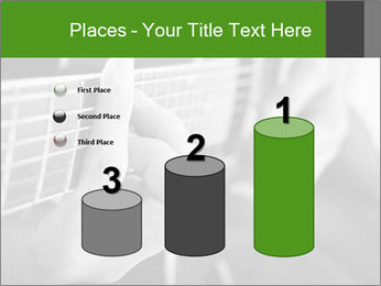 0000083424 PowerPoint Templates - Slide 65