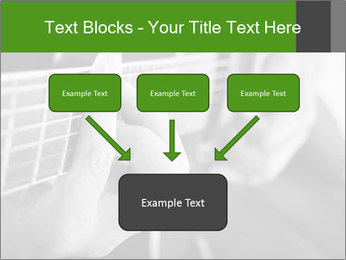 0000083424 PowerPoint Templates - Slide 70