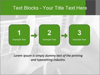 0000083424 PowerPoint Templates - Slide 71