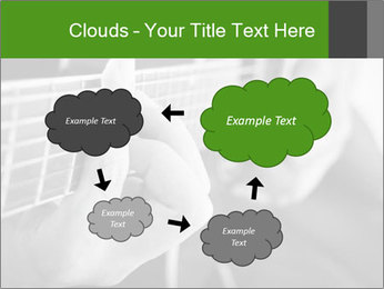 0000083424 PowerPoint Templates - Slide 72