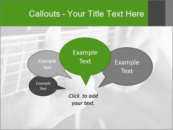 0000083424 PowerPoint Templates - Slide 73