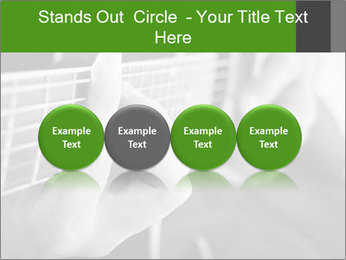 0000083424 PowerPoint Templates - Slide 76