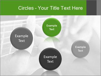 0000083424 PowerPoint Templates - Slide 77