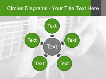0000083424 PowerPoint Templates - Slide 78