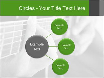 0000083424 PowerPoint Templates - Slide 79
