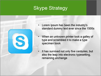 0000083424 PowerPoint Templates - Slide 8