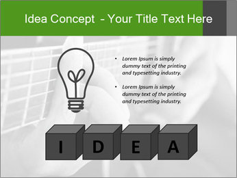 0000083424 PowerPoint Templates - Slide 80
