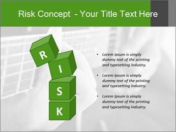 0000083424 PowerPoint Templates - Slide 81