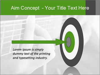 0000083424 PowerPoint Templates - Slide 83