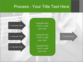 0000083424 PowerPoint Templates - Slide 85