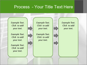 0000083424 PowerPoint Templates - Slide 86