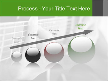 0000083424 PowerPoint Templates - Slide 87