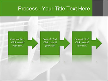0000083424 PowerPoint Templates - Slide 88
