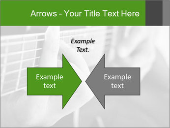 0000083424 PowerPoint Templates - Slide 90
