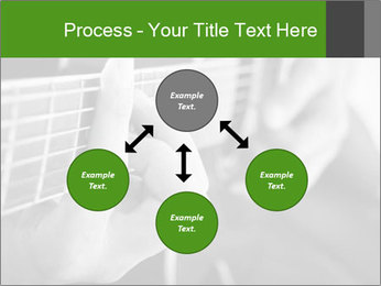 0000083424 PowerPoint Templates - Slide 91