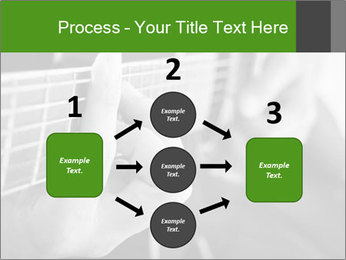 0000083424 PowerPoint Templates - Slide 92