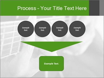 0000083424 PowerPoint Templates - Slide 93