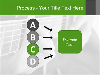 0000083424 PowerPoint Templates - Slide 94