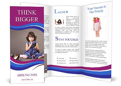 0000083425 Brochure Template