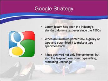 0000083425 PowerPoint Template - Slide 10