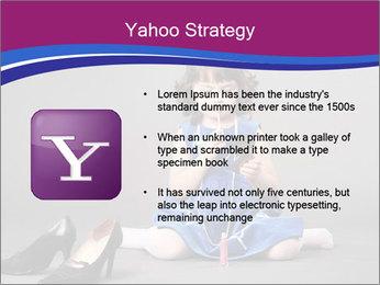 0000083425 PowerPoint Template - Slide 11